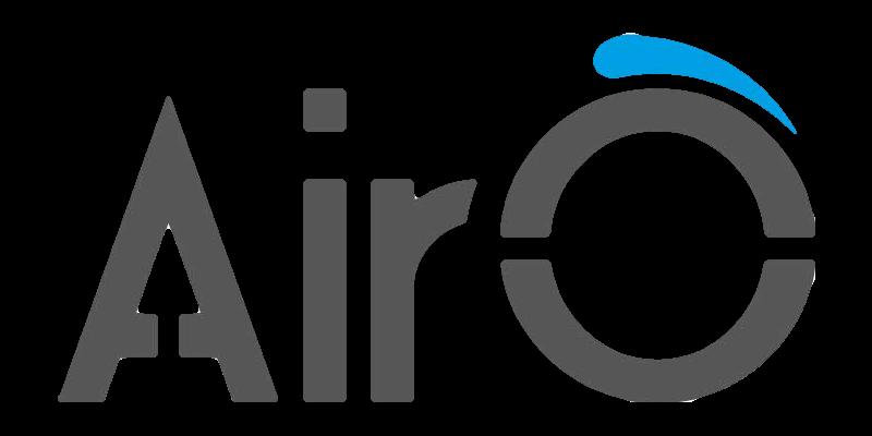 AirO is a Baraldi s.r.l. product.